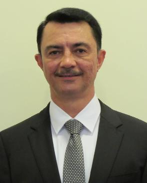 Patrick Paulo