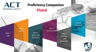 Proficiency Companion Virtual Course