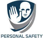 Online Personal Safety Training